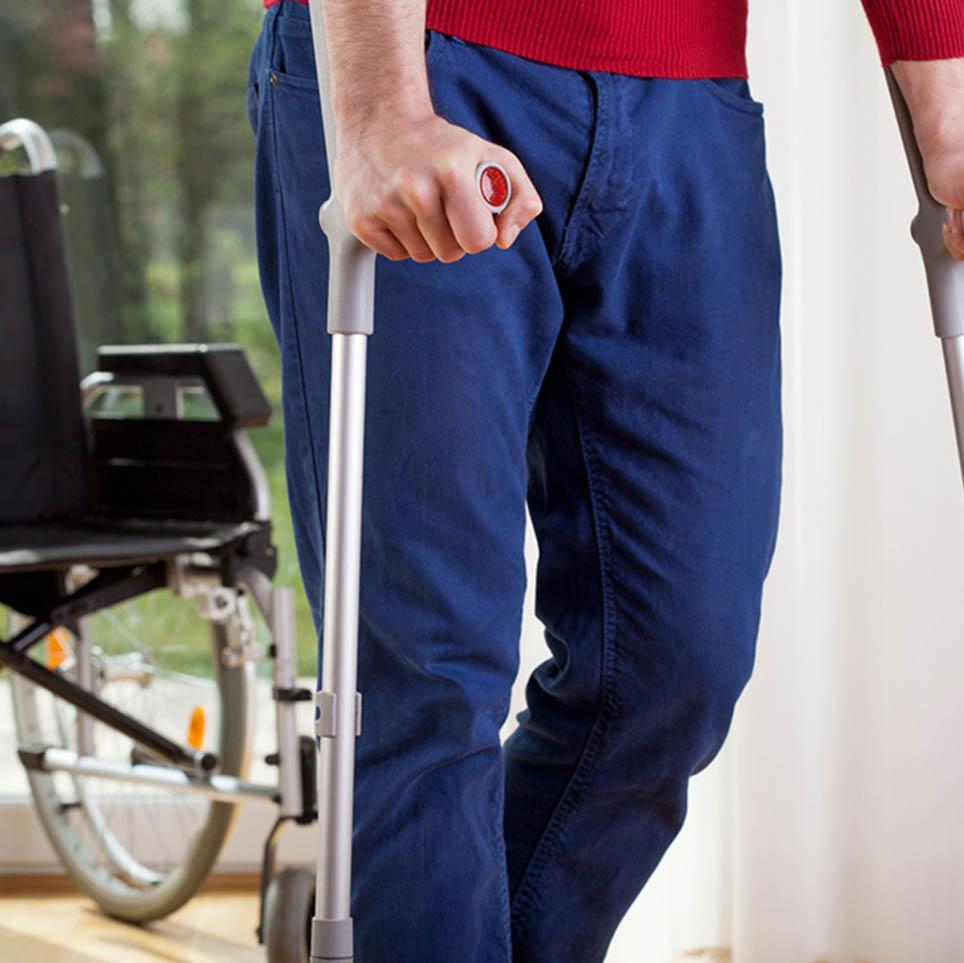 Comfort Suites Lindale Accessibility Services