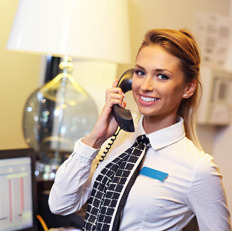 Contact Comfort Suites Lindale